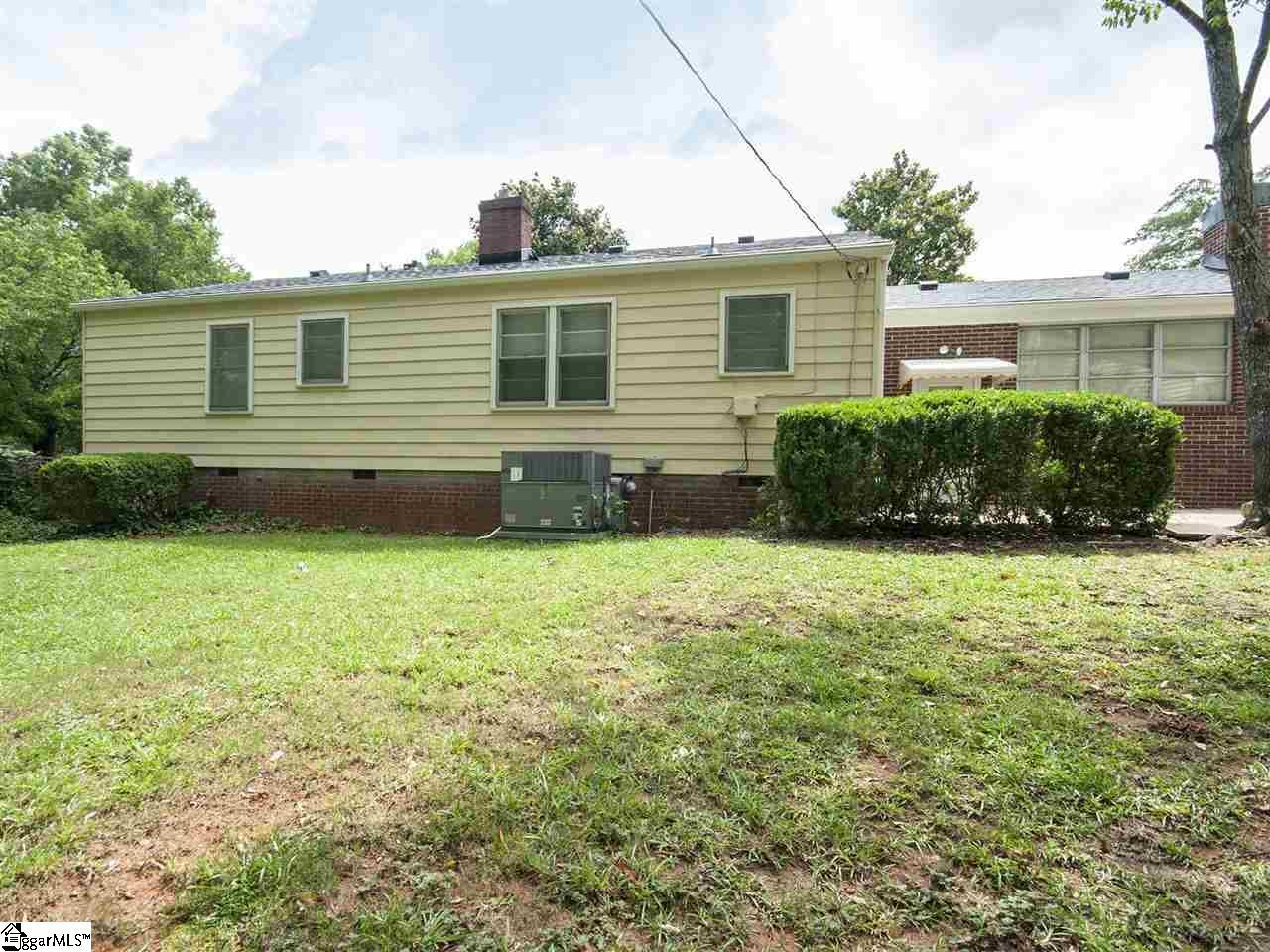 29 Farmington Greenville, SC 29605-4508