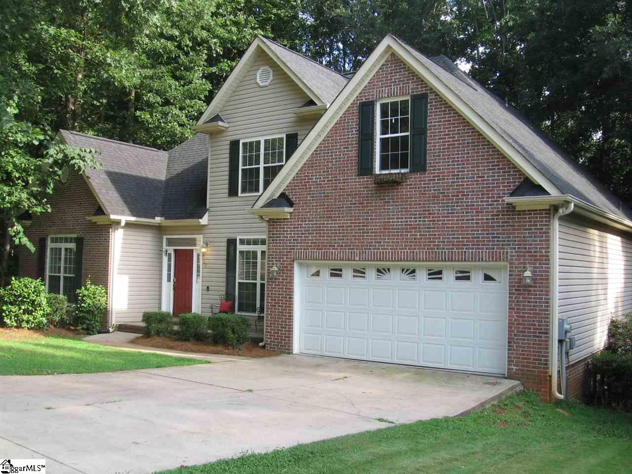 12 Lookout Greenville, SC 29609