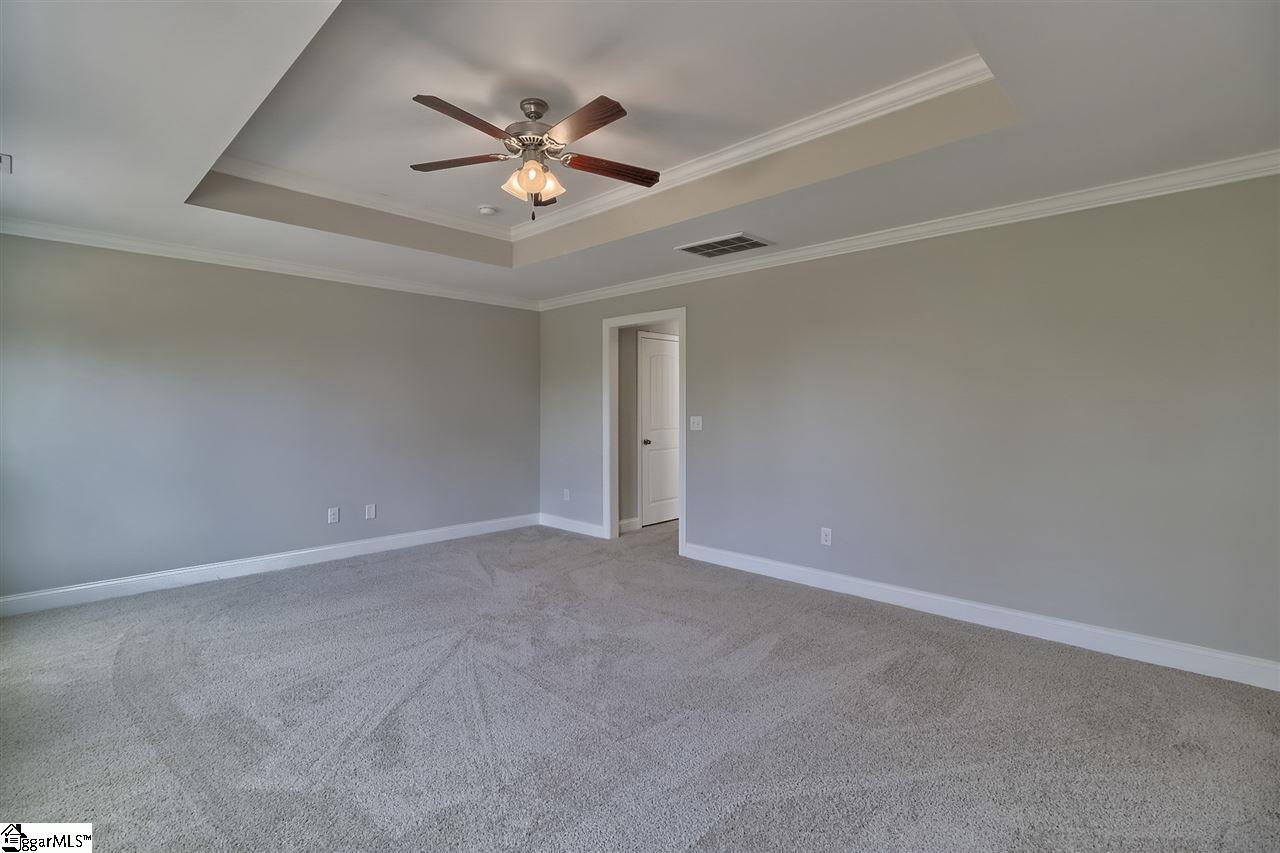 102 Fuller Estate Clemson, SC 29631