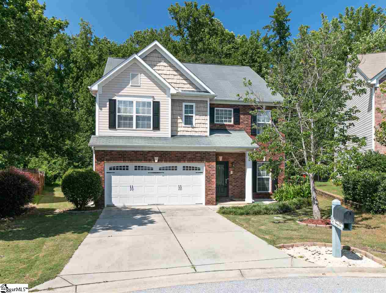 22 Deckers Greenville, SC 29607