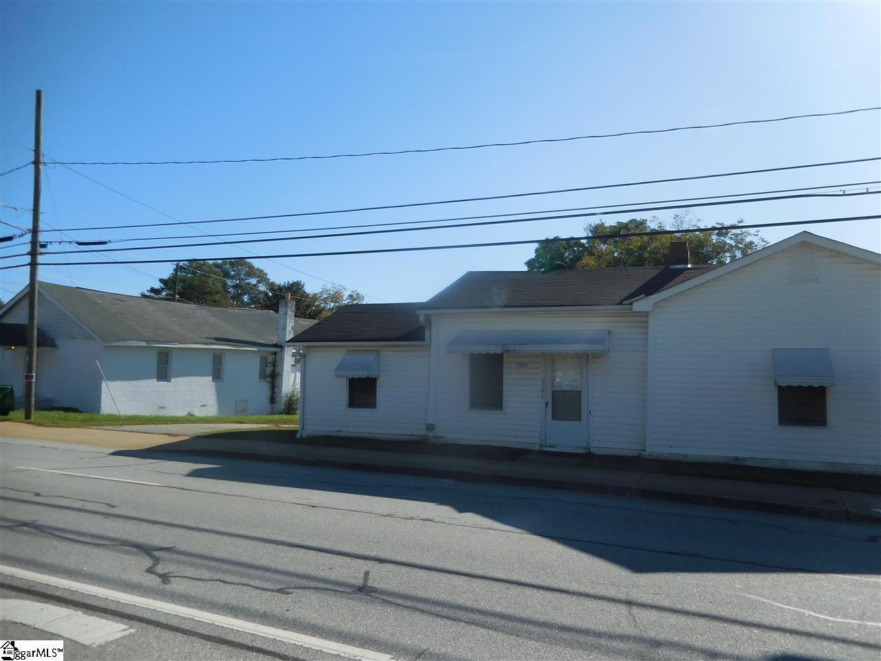 5084 S Main Street Cowpens, SC 29330