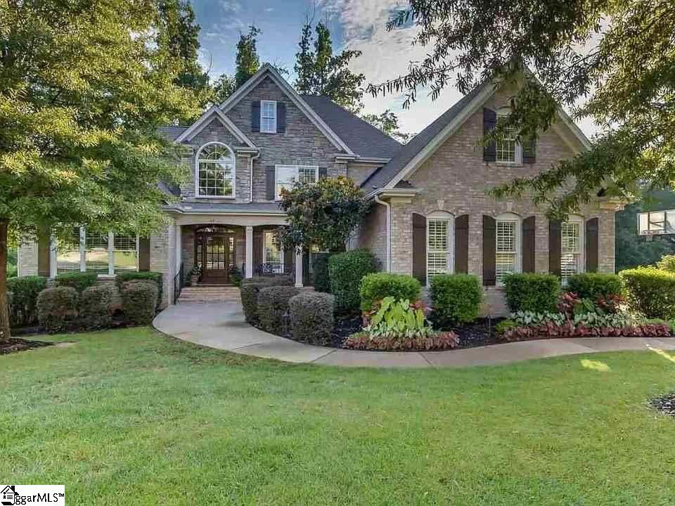109 Ramsford Lane Simpsonville, SC 29681