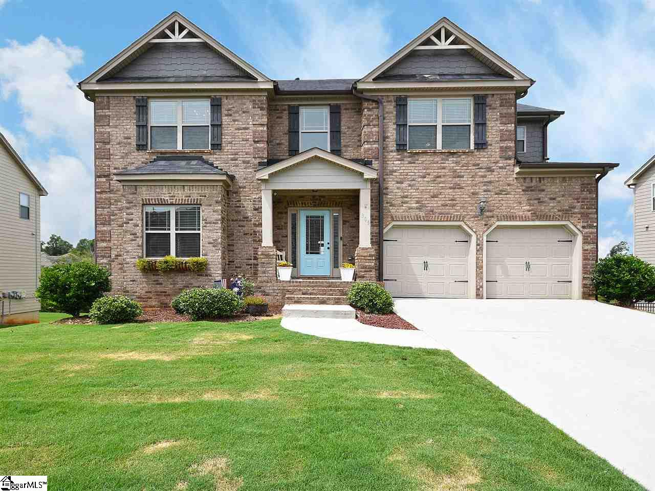 309 Springlakes Estates Drive Lyman, SC 29365