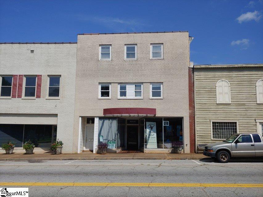 60 Groce Road Lyman, SC 29365-1760