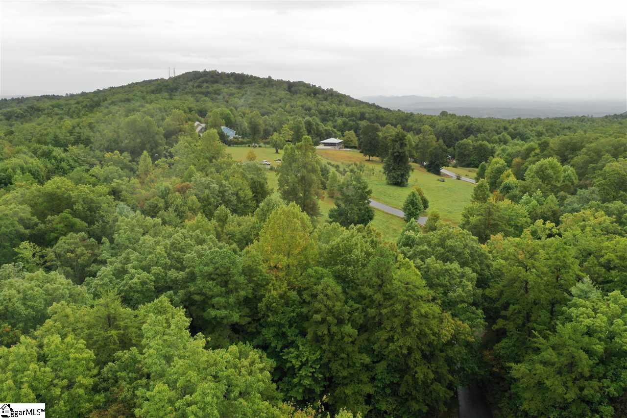 00 Lenore Lane Mountain Rest, SC 29664