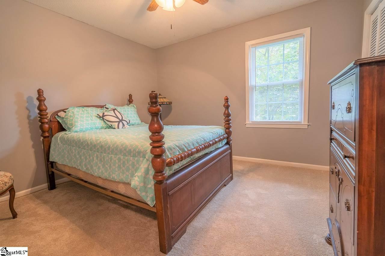 105 Blue Ridge Clemson, SC 29631-1712
