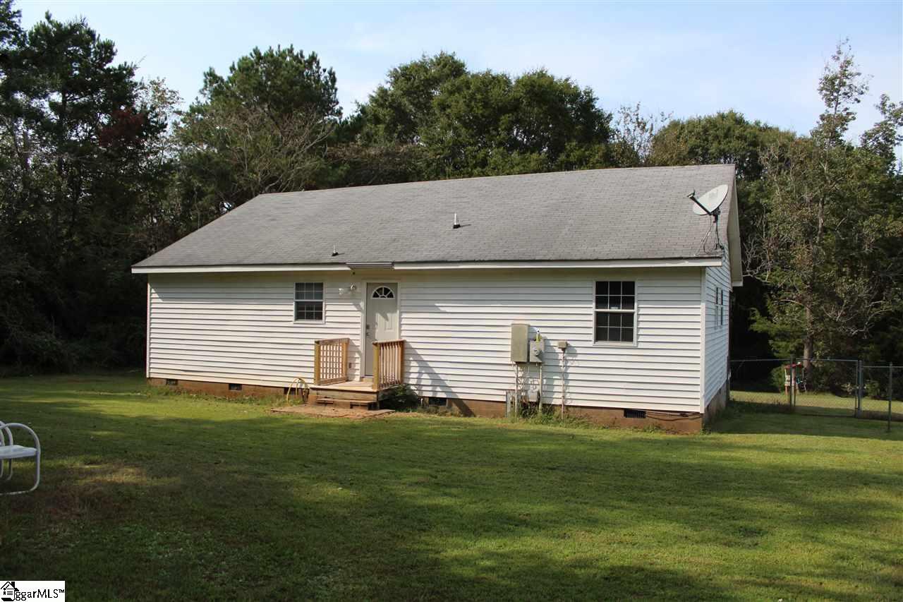 104 Latimer Road Anderson, SC 29626