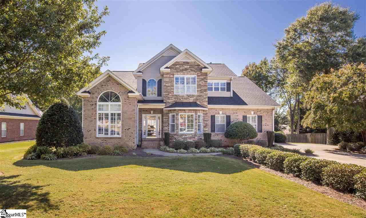 620 Sterling Drive Boiling Springs, SC 29316