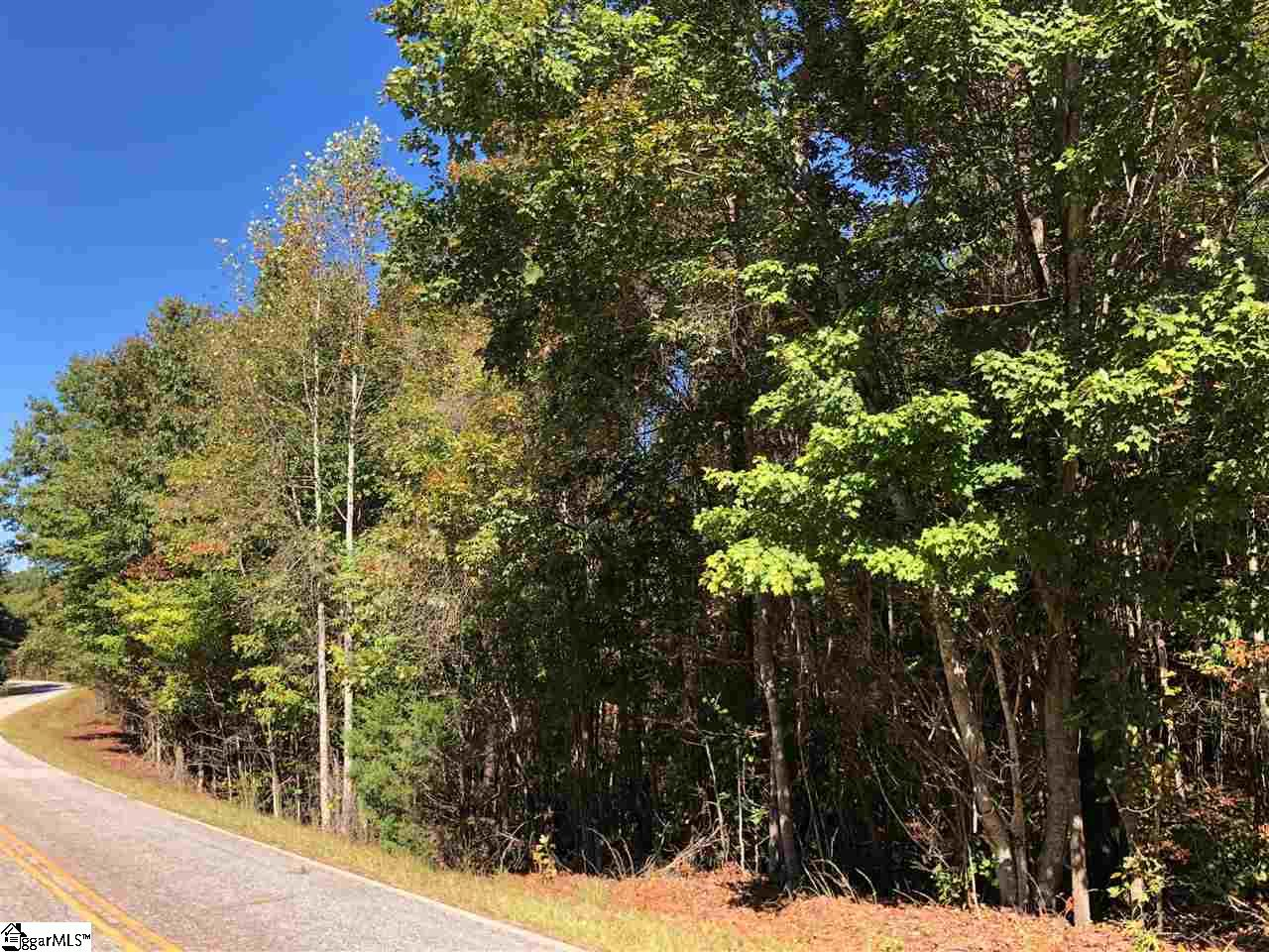 00 Well Mountain Road Westminster, SC 29693