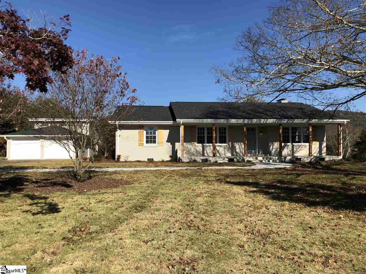 100 Pace Greenville, SC 29609