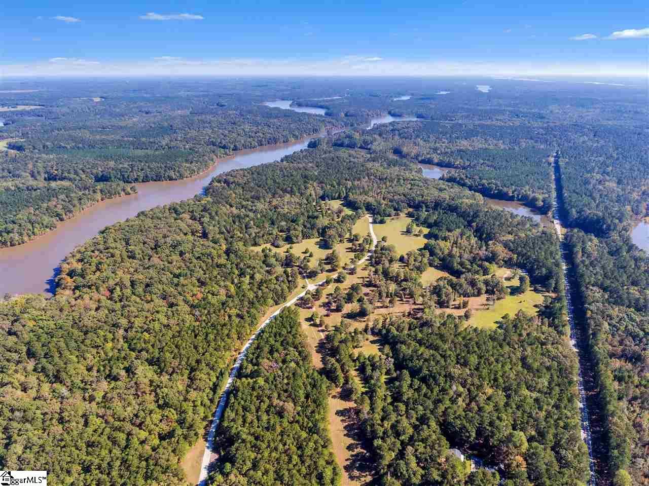 115 Mill Creek Lane Mccormick, SC 29835