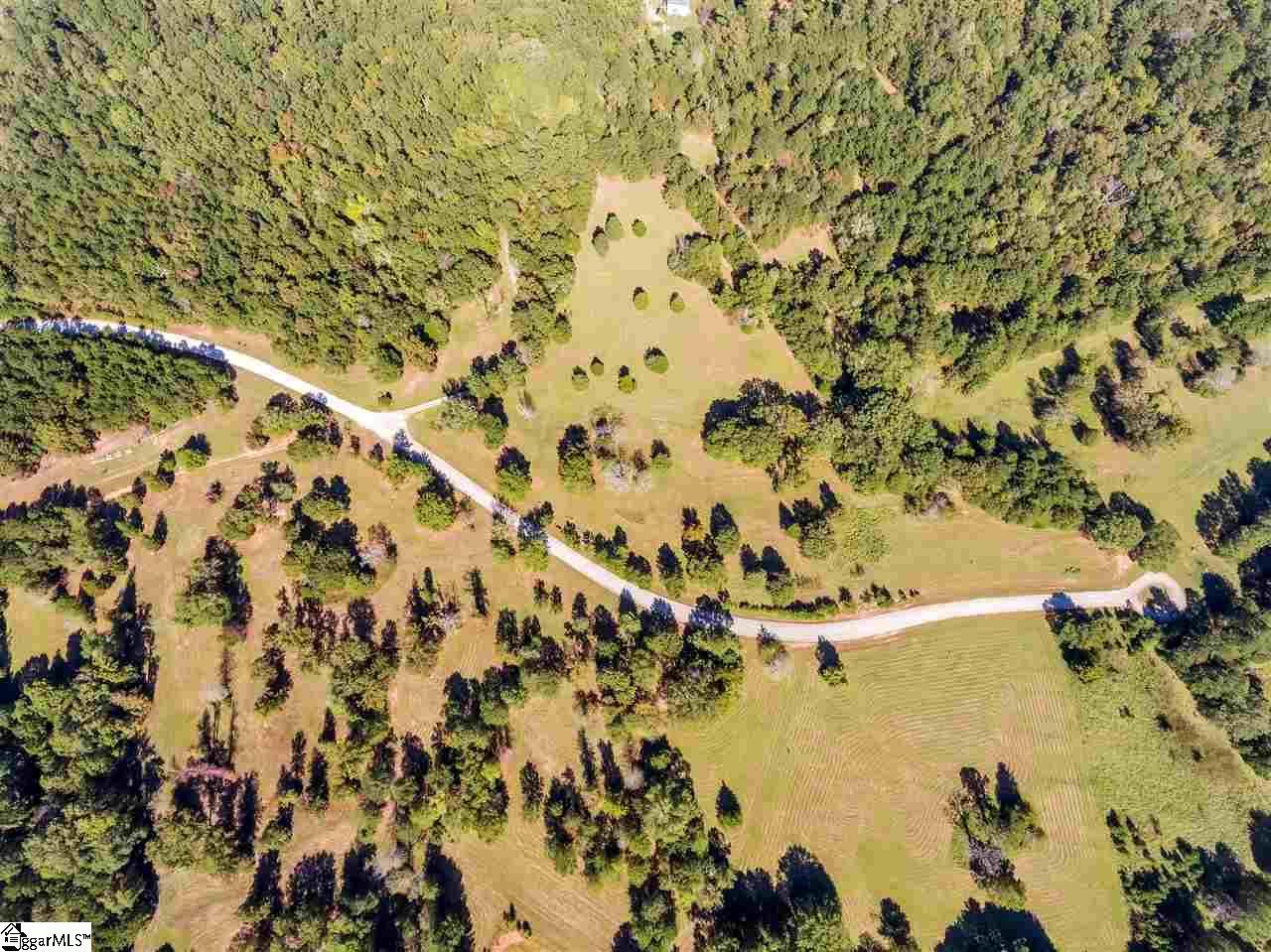 200 Mill Creek Lane Mccormick, SC 29835