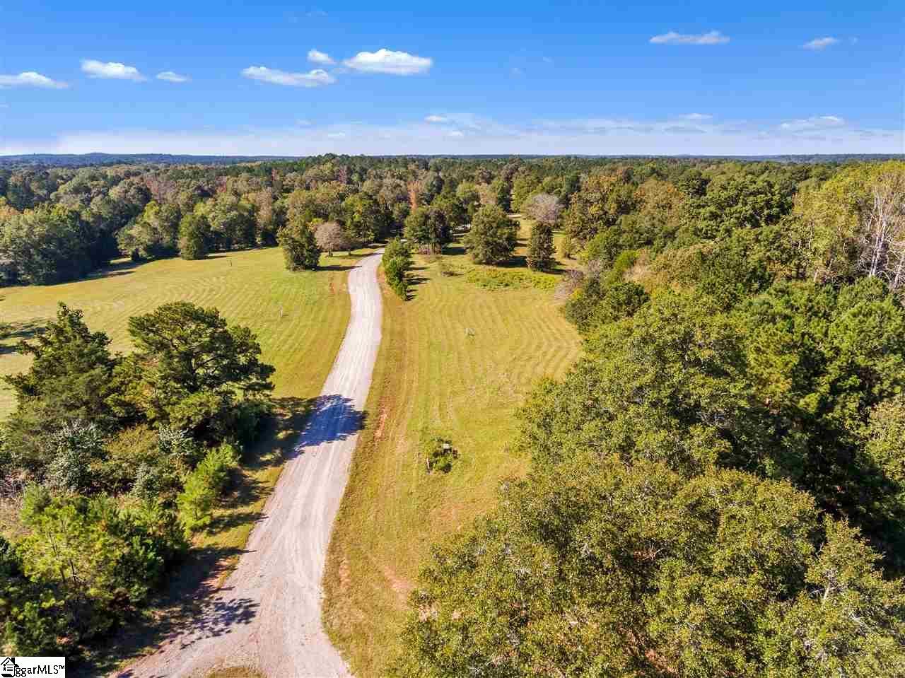 126 Mill Creek Lane Mccormick, SC 29835