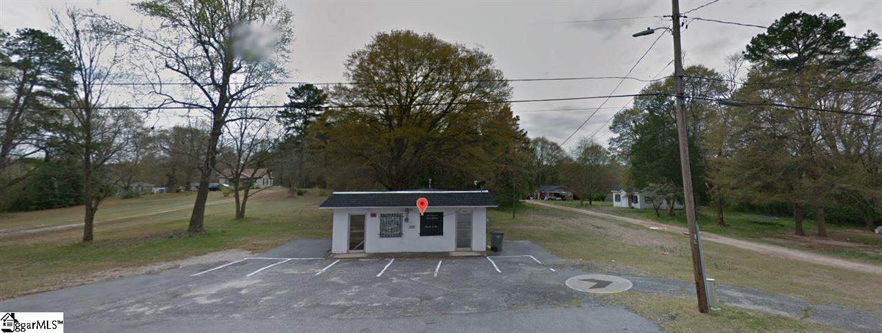 103 Plantation Greenville, SC 29605