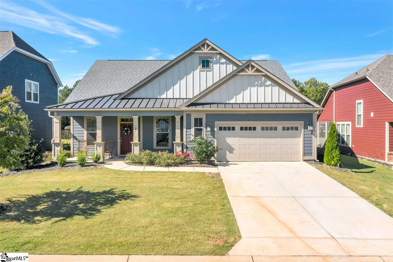 767 Sterling Drive Boiling Springs, SC 29316