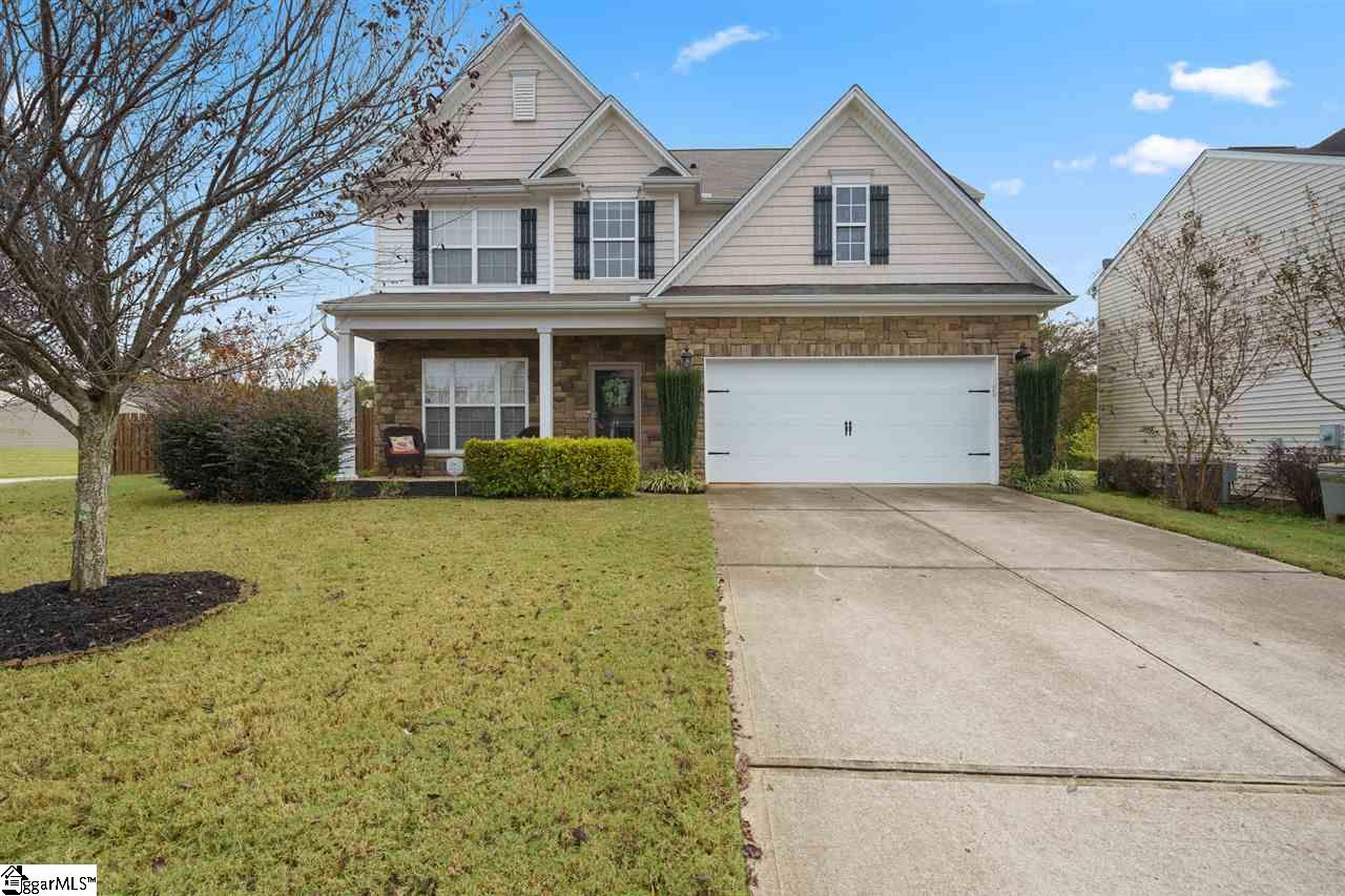 14 Timlin Greenville, SC 29607