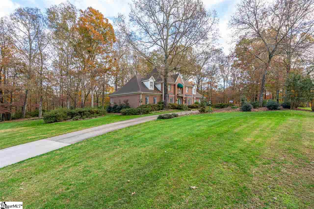 214 Anderson Avenue Westminster, SC 29693