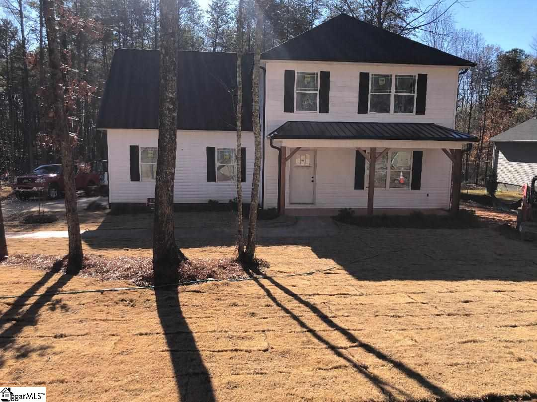 3064 State Park Road Greenville, SC 29609