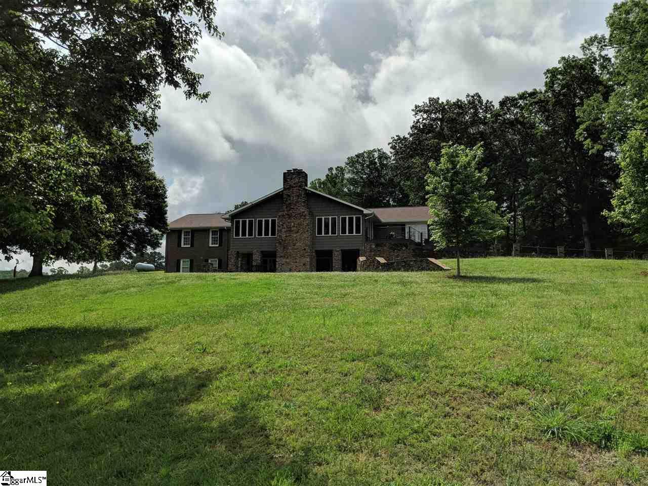 290 Ponder Cemetery Road Easley, SC 29640