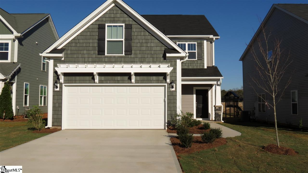 147 Eventine Way Boiling Springs, SC 29316