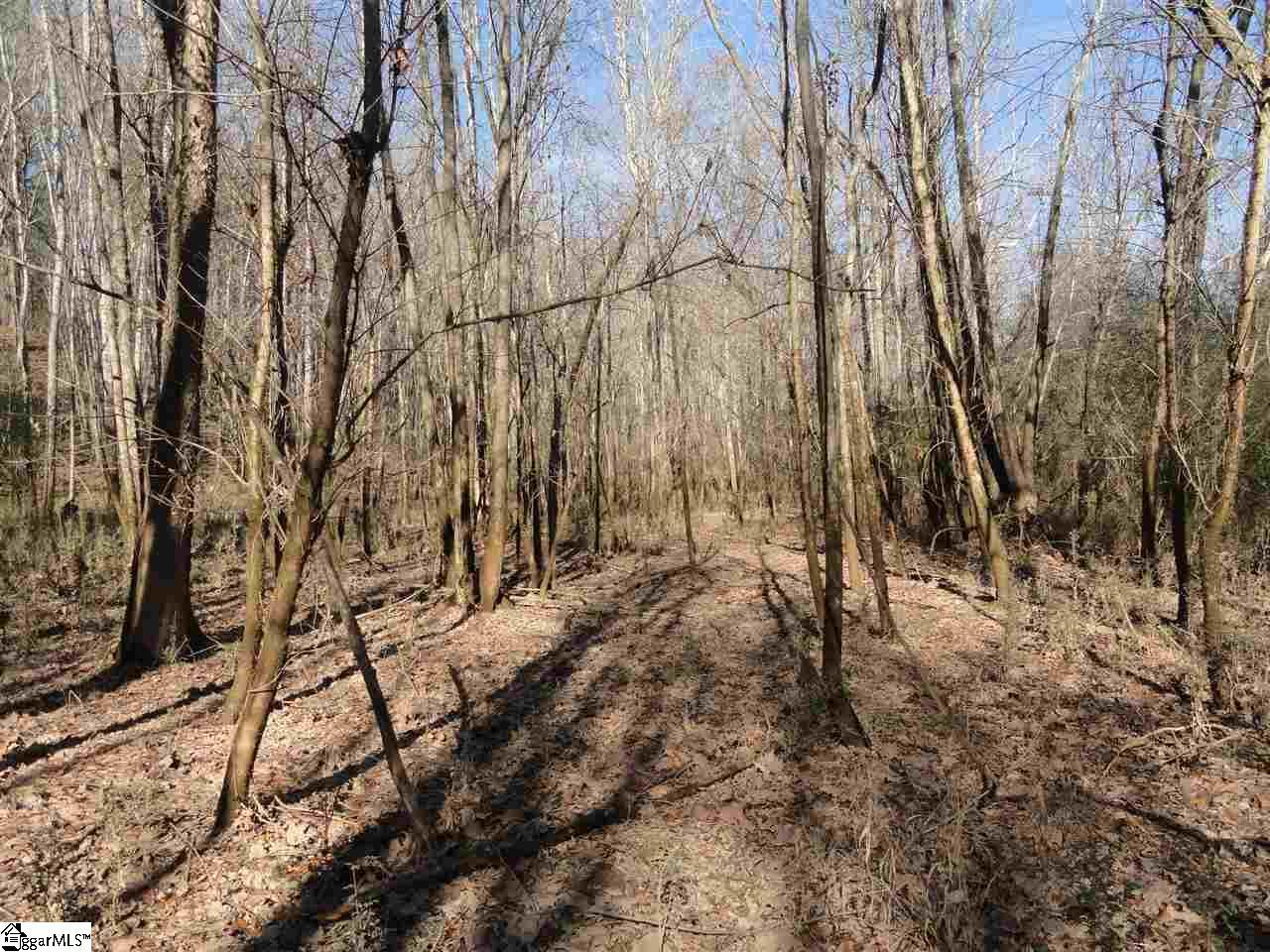 751 Latimer Mill Road Honea Path, SC 29654