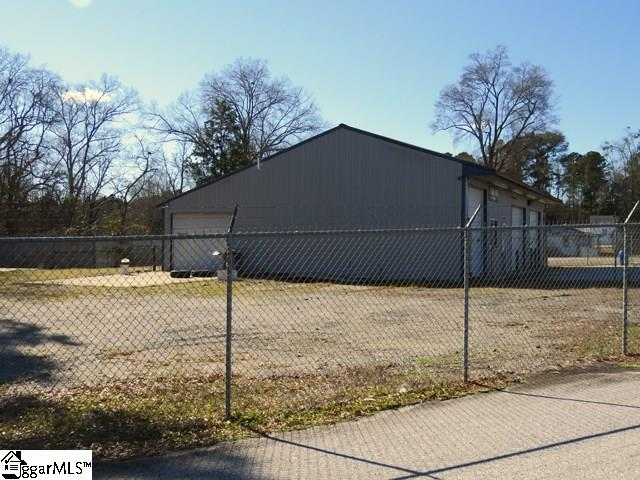 4302 Highway 72-221 Greenwood, SC 29649