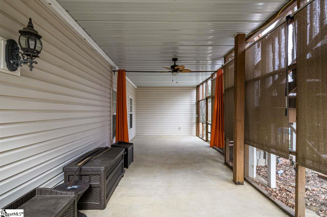 240 McKinney Road Simpsonville, SC 29681