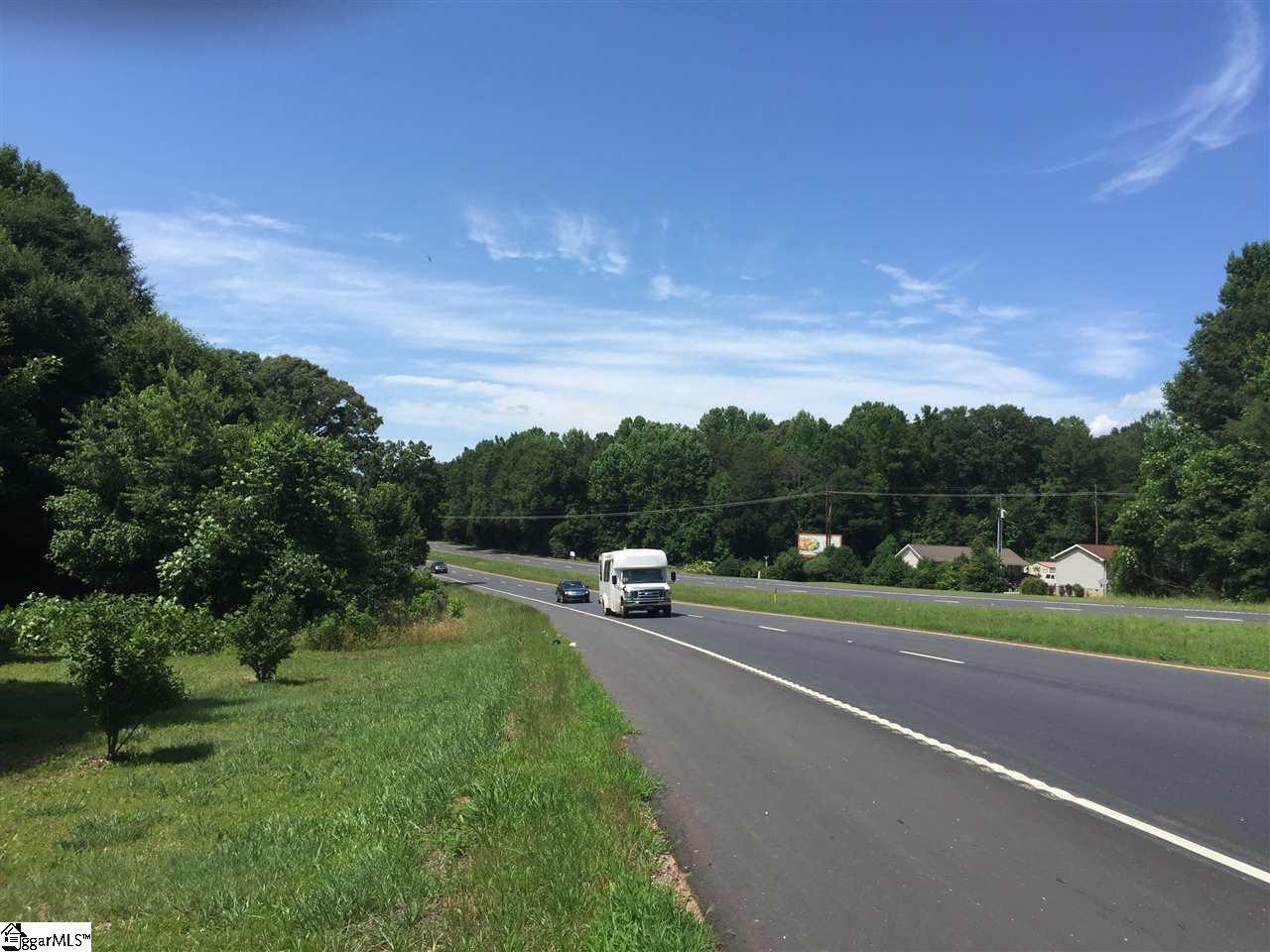 Highway Clemson, SC 29631