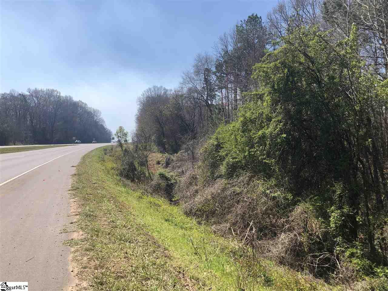 000 Highway Clemson, SC 29631