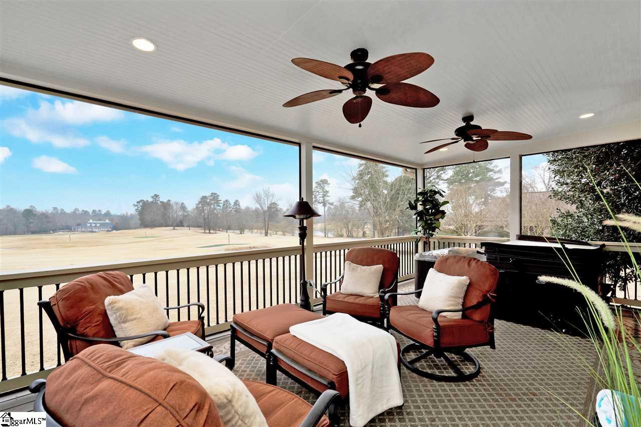 106 River Falls Drive Duncan, SC 29334