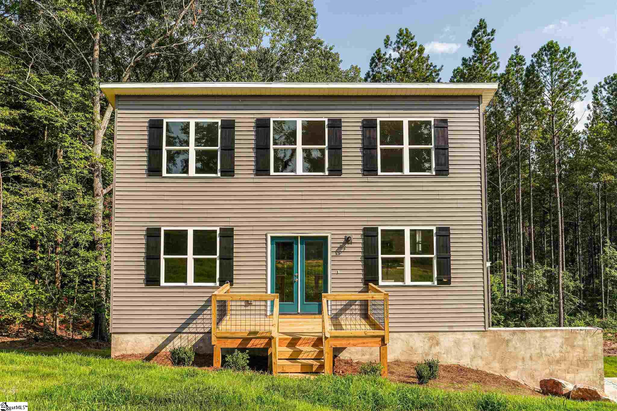 1139 Old House Road Walhalla, SC 29679
