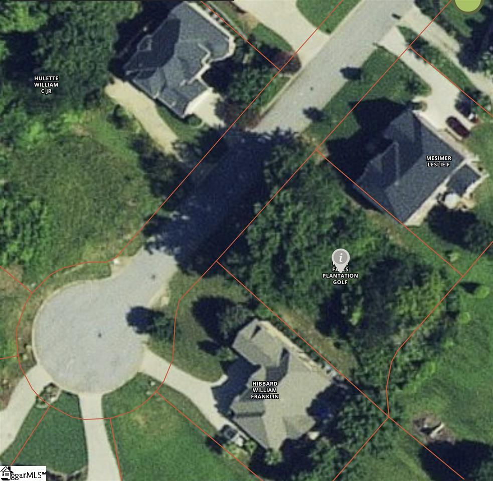 661 Mount Vernon Lane Duncan, SC 29334