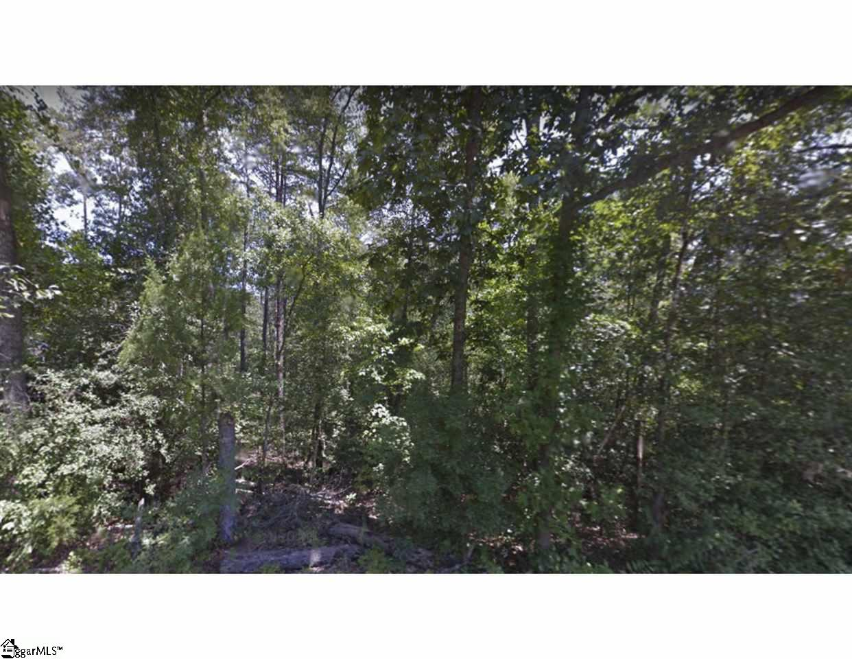 119 Mill Pond Road Powdersville, SC 29642