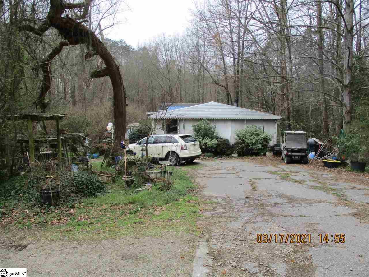 7 Cain Drive Piedmont, SC 29673