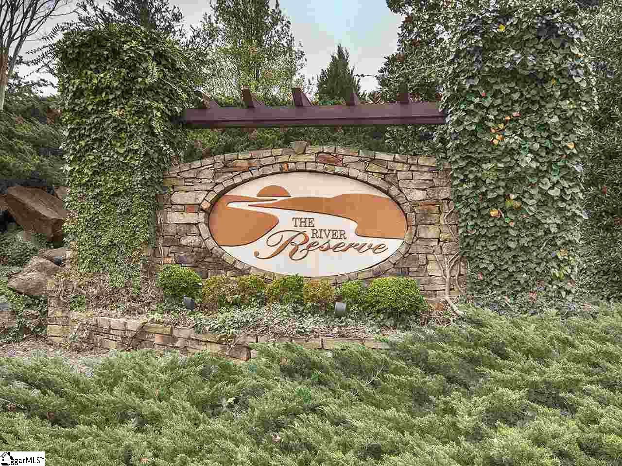 157 Reserve Drive Piedmont, SC 29673