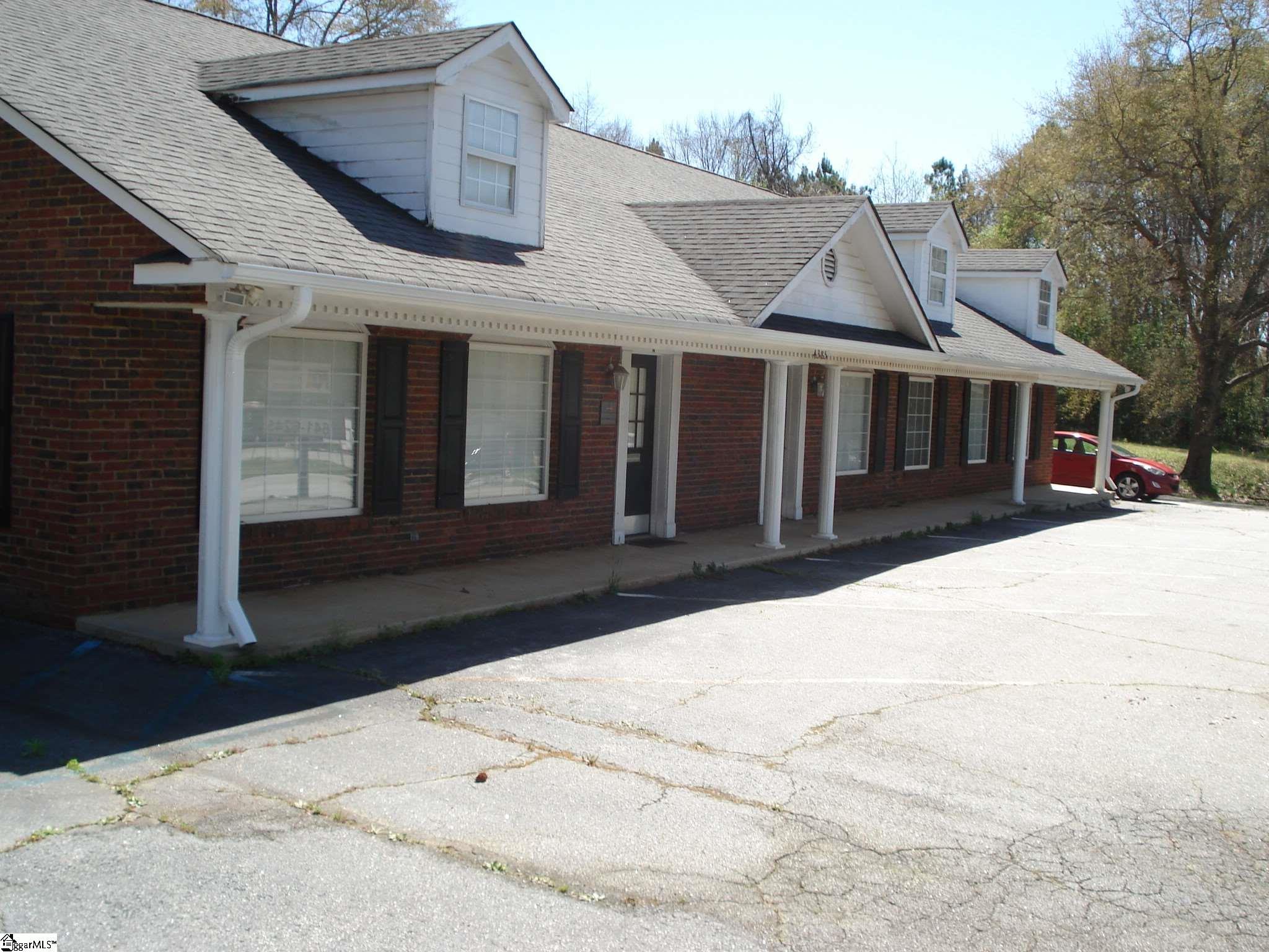 4385 S Church Street Extension Roebuck, SC 29376