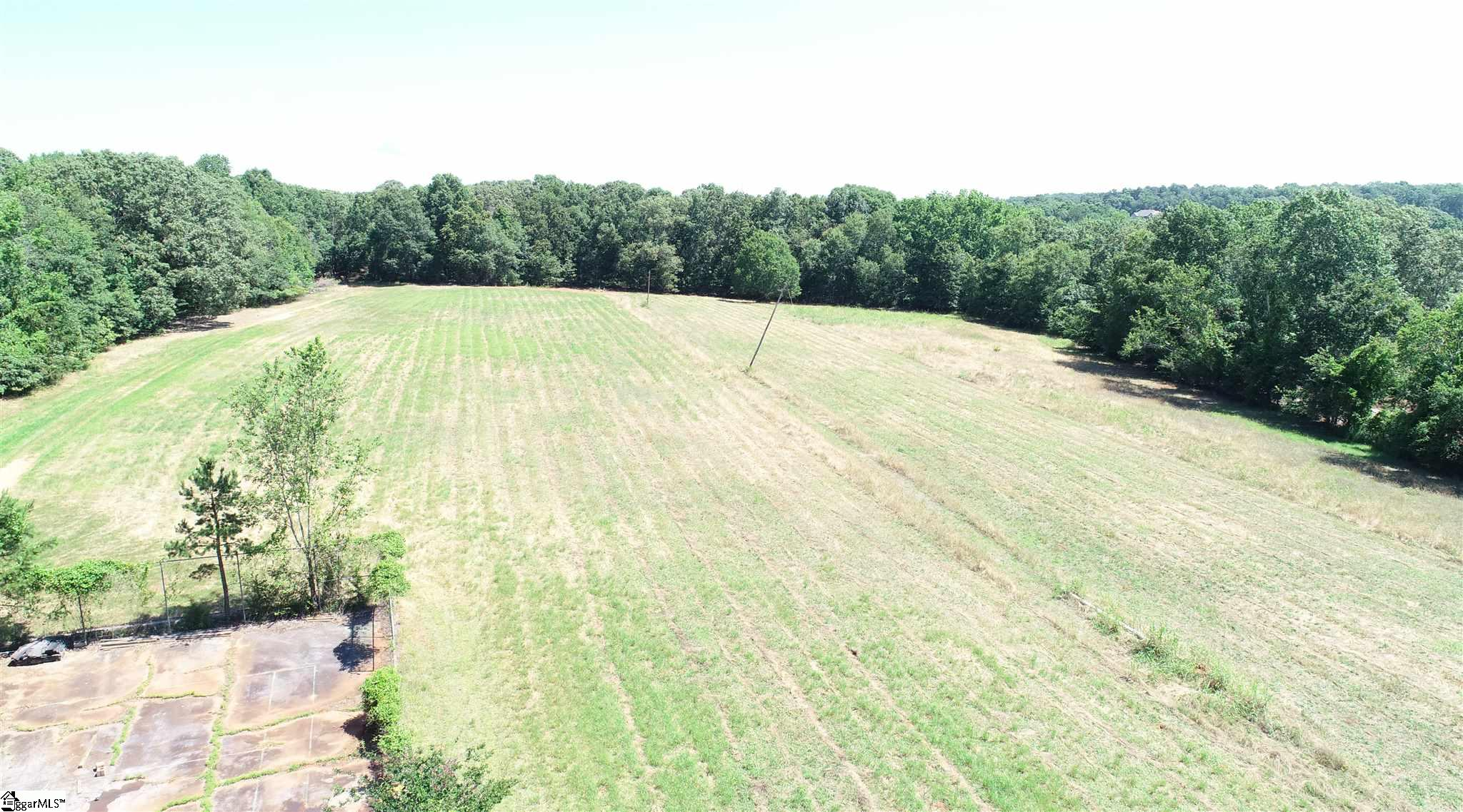 0000 Perry Circle Townville, SC 29689