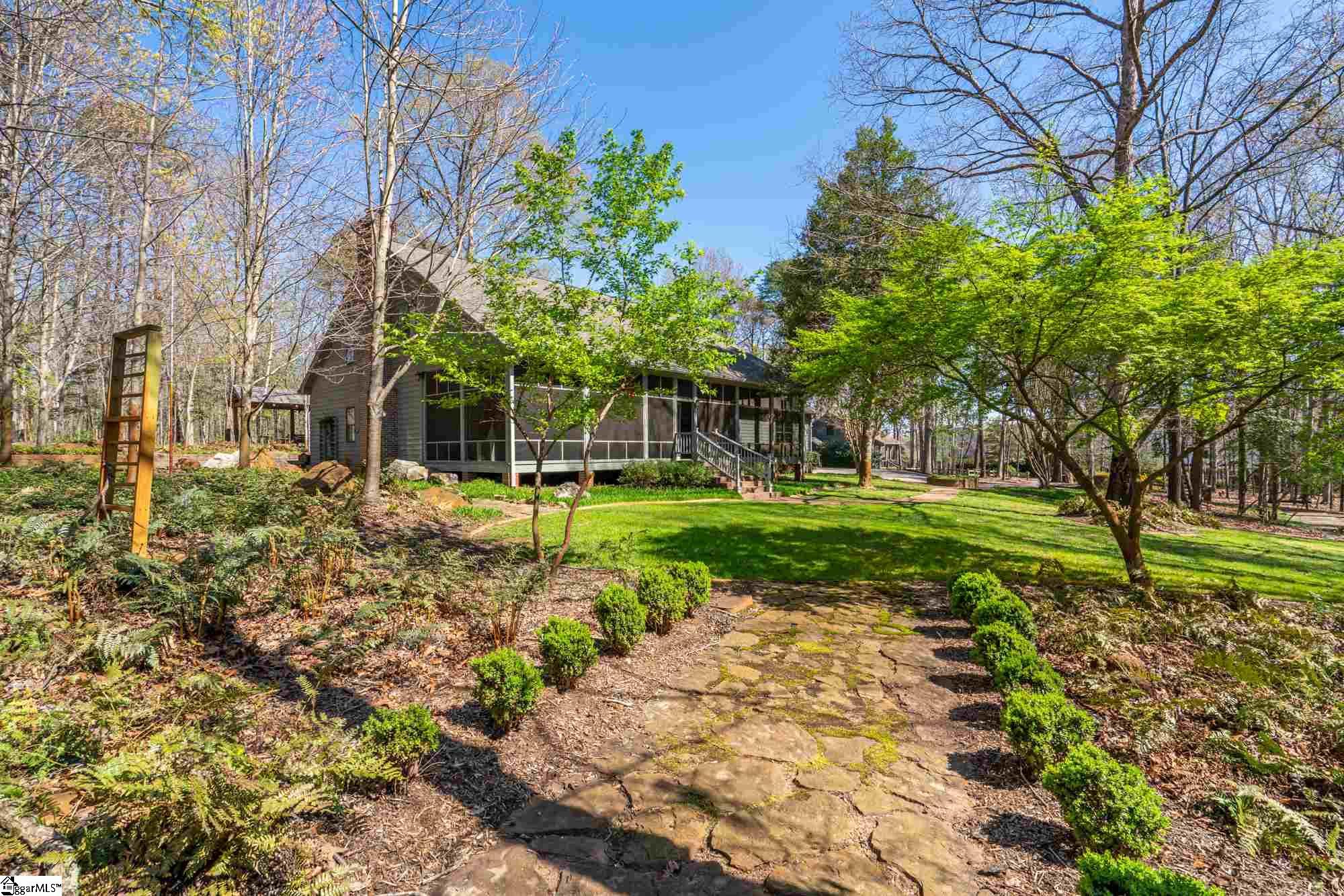 95 Stillhouse Ridge Greer, SC 29650
