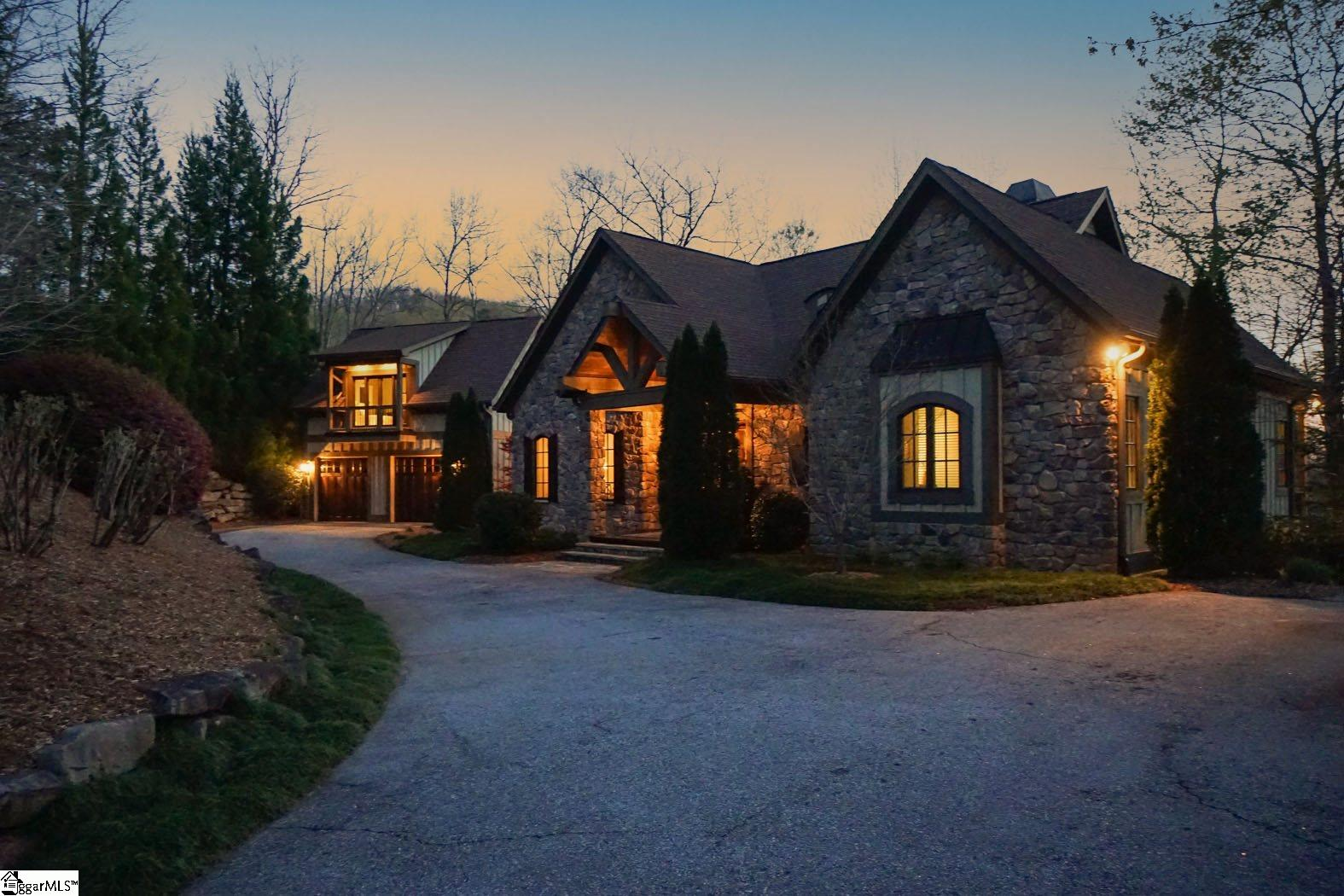 101 Fern Springs Way Travelers Rest, SC 29690