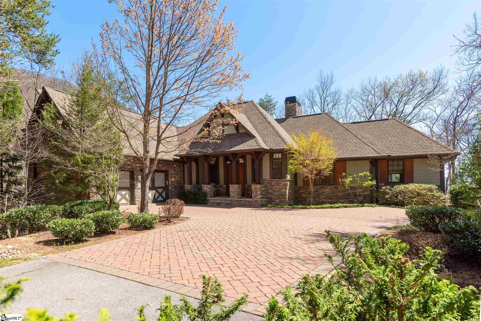 610 Mountain Summit Road Travelers Rest, SC 29690