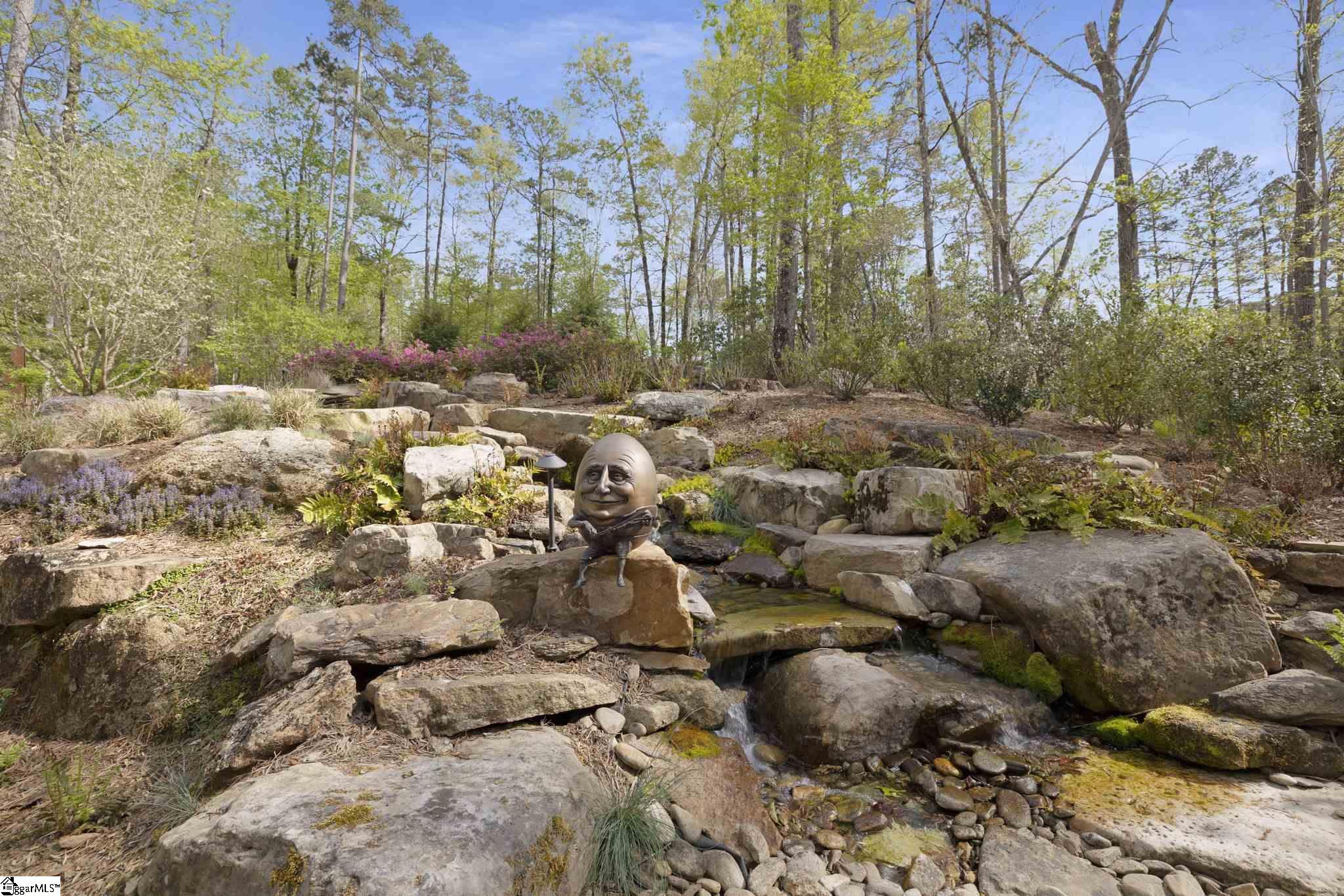 80 Blair Atholl Trail Travelers Rest, SC 29690