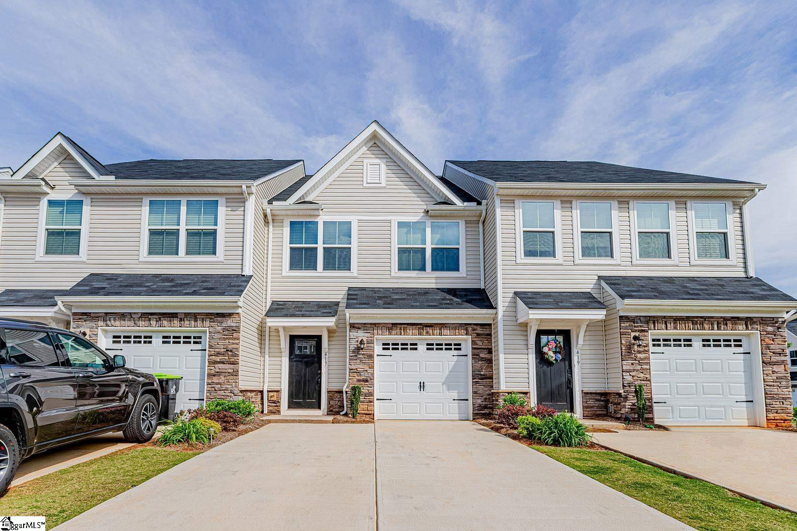 417 Huntingdale Place Simpsonville, SC 29681