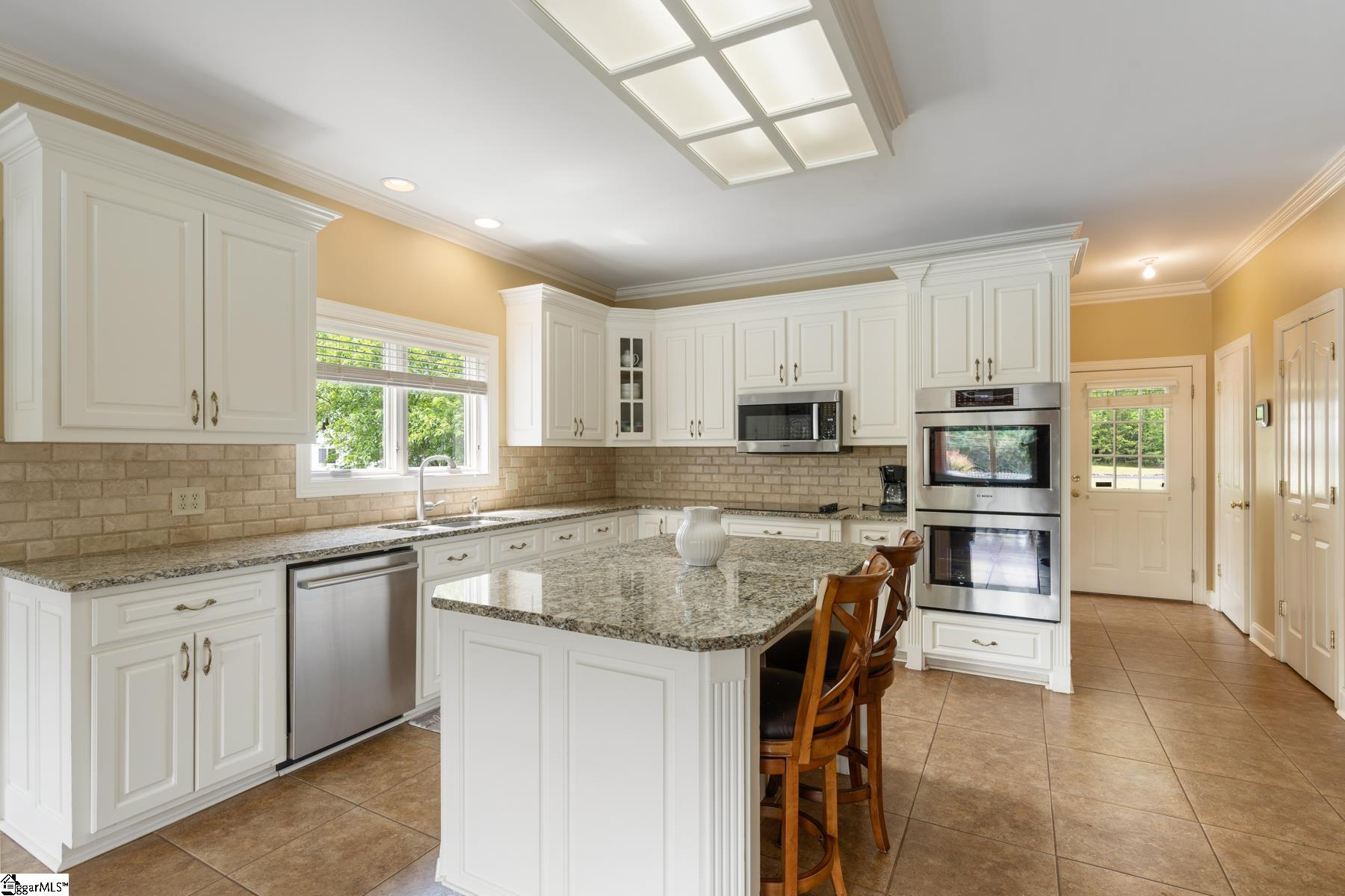 93 Southkee Road Travelers Rest, SC 29690