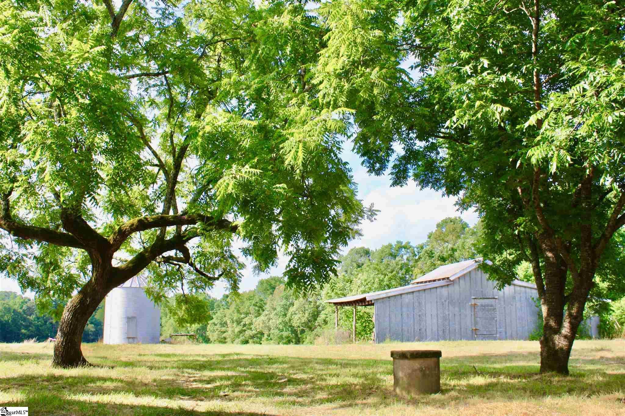 493 Flatrock Road Honea Path, SC 29654