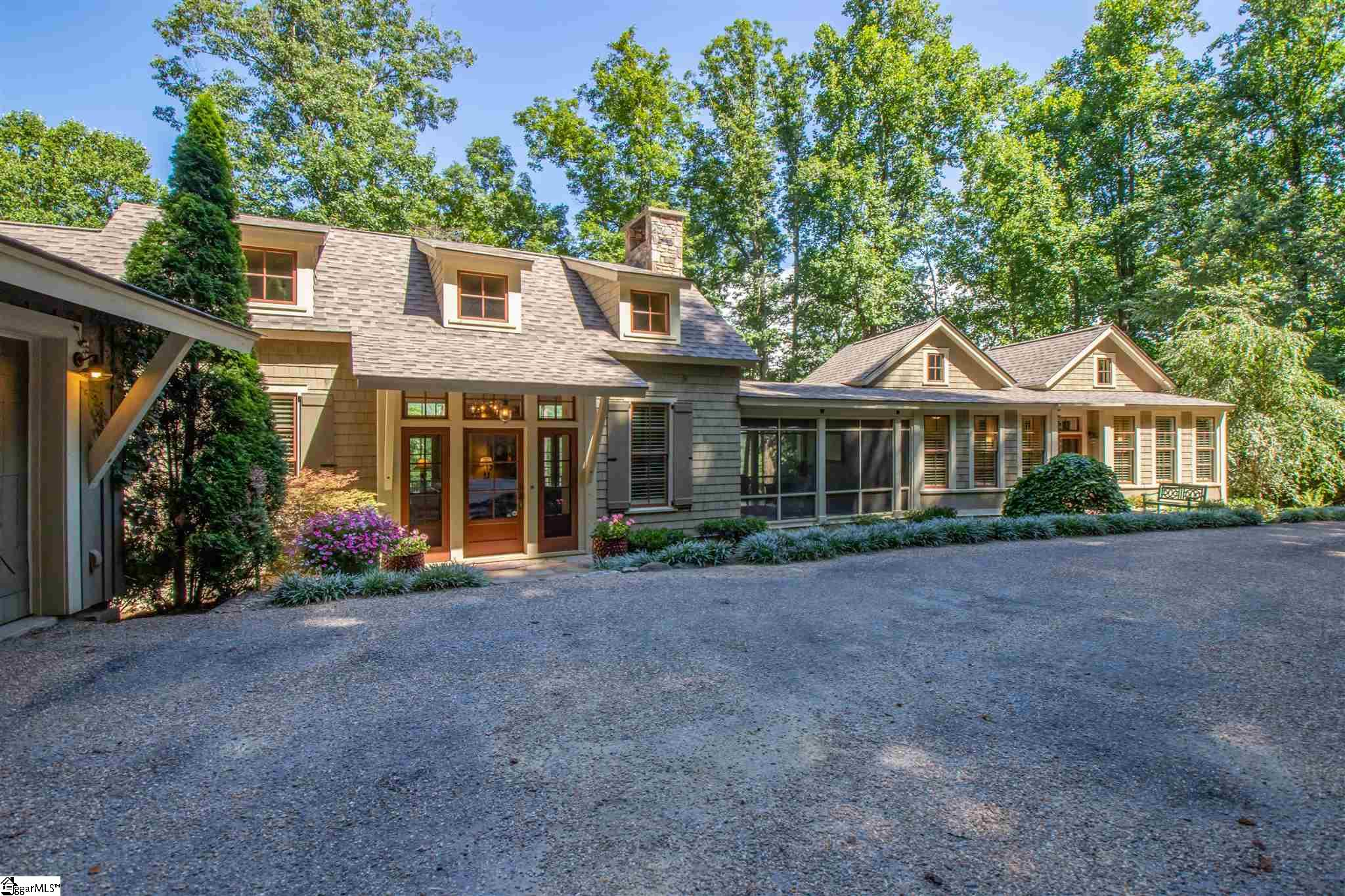 1338 Panther Park Trail Travelers Rest, SC 29690