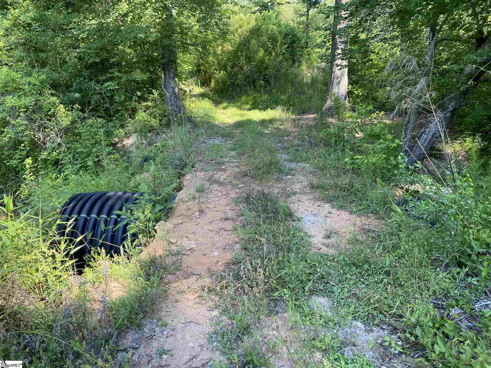 180 Lawton Lane Honea Path, SC 29654