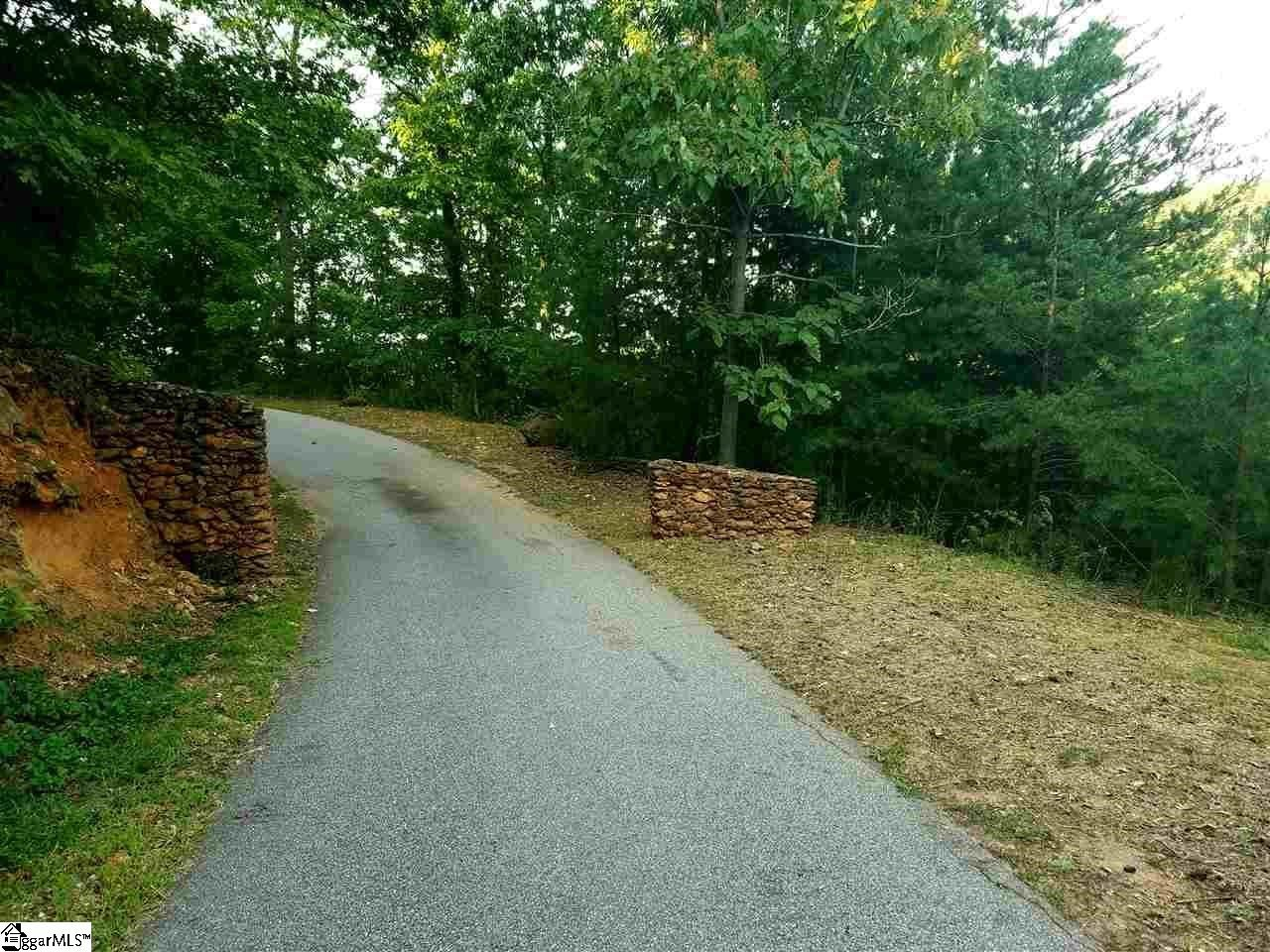 19 Old Altamont Ridge Greenville, SC 29609