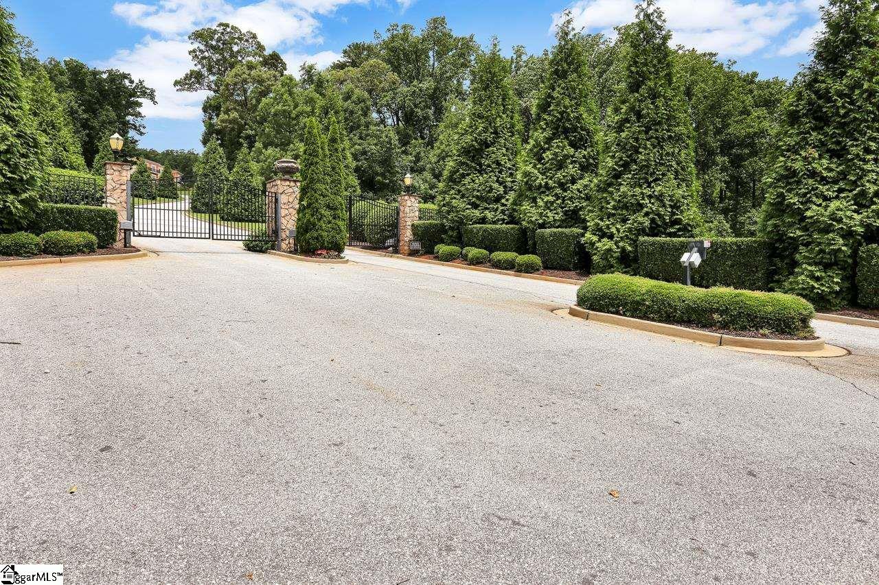 701 Montebello Drive Greenville, SC 29609