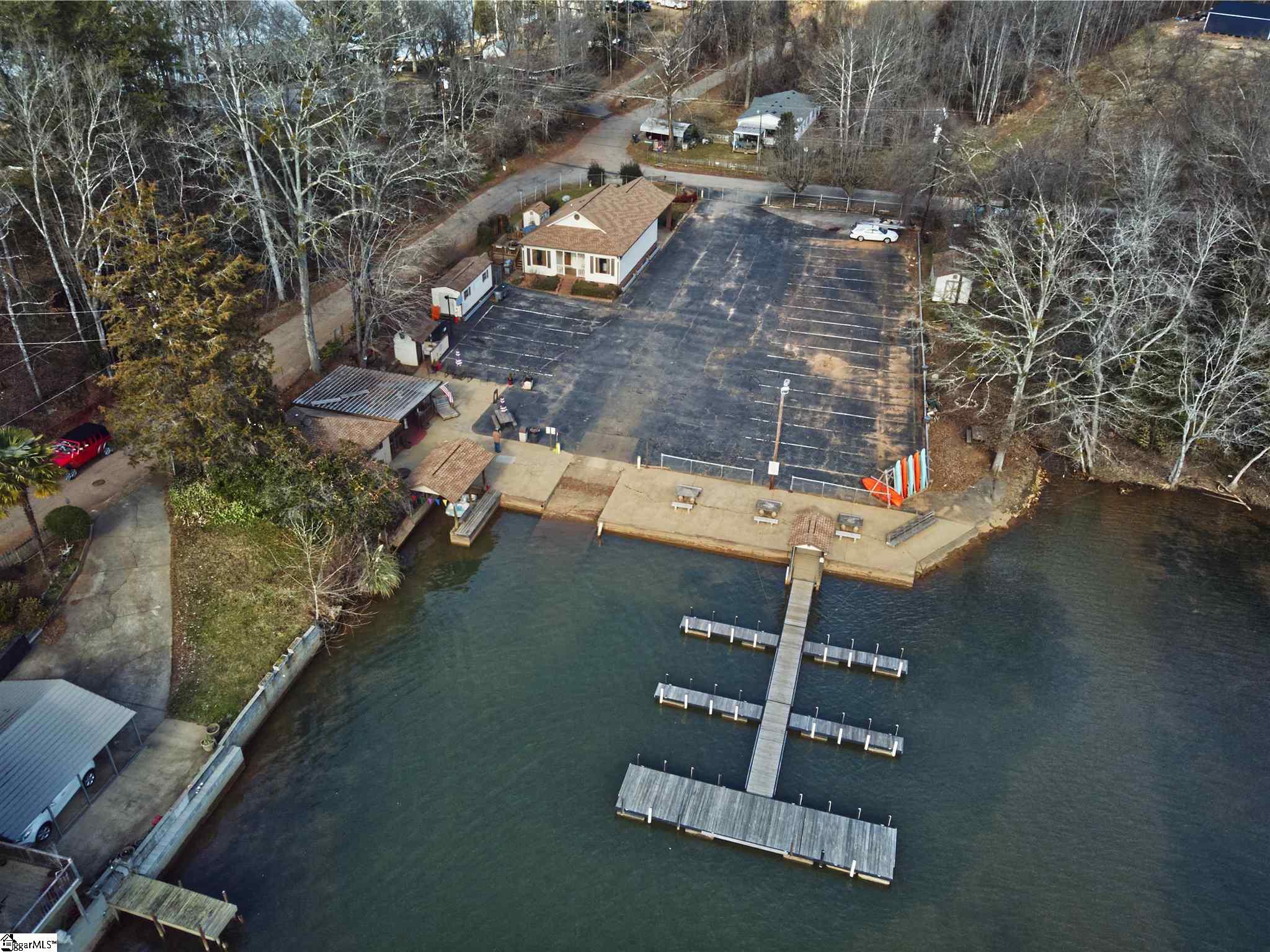 605 Motor Boat Club, Greenville, SC 29611