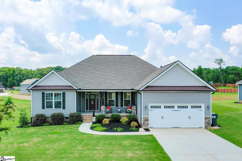 207 Royal Hill Lane Piedmont, SC 29673